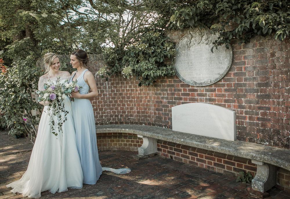 S_G_kent_wedding_kristida_photography_(267of640).jpg