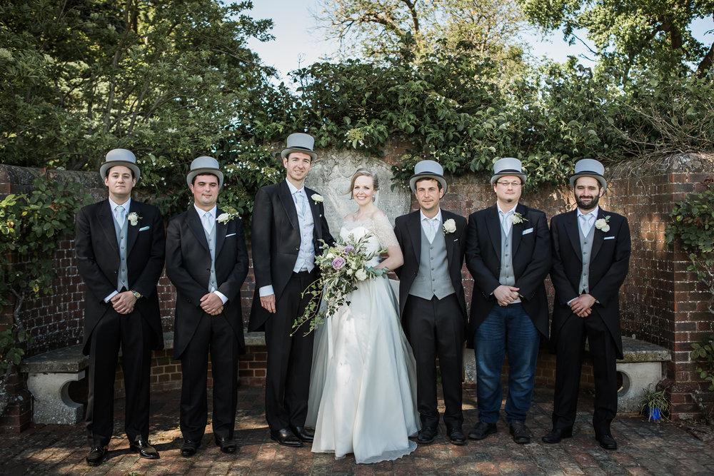 S_G_kent_wedding_kristida_photography_(269of640).jpg