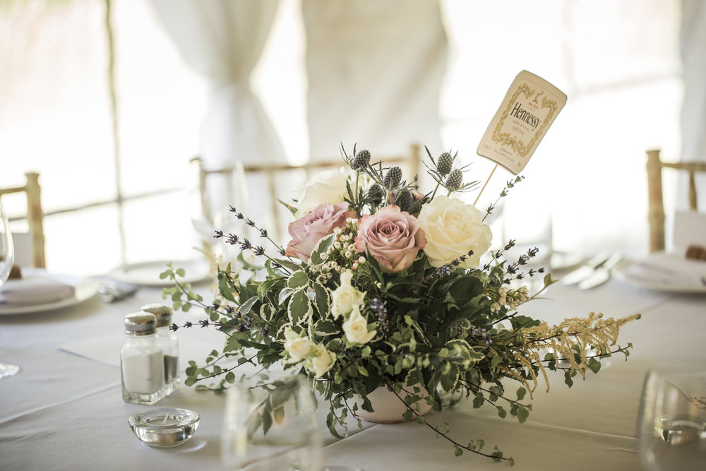 S_G_kent_wedding_kristida_photography_(297of640).jpg