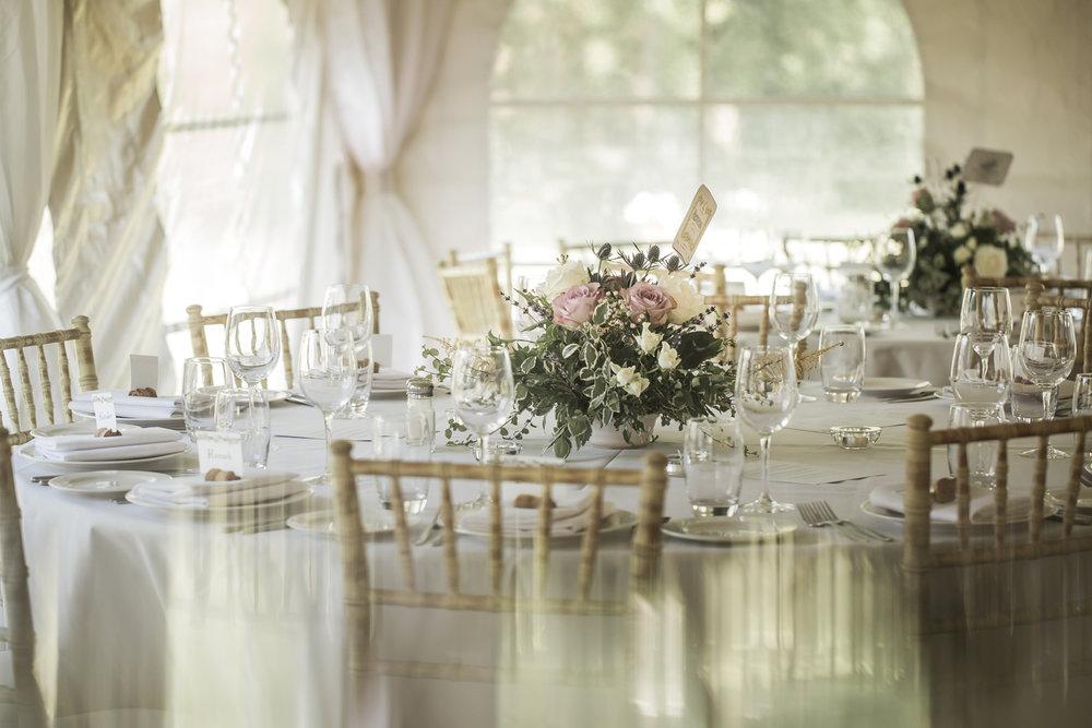 S_G_kent_wedding_kristida_photography_(300of640).jpg