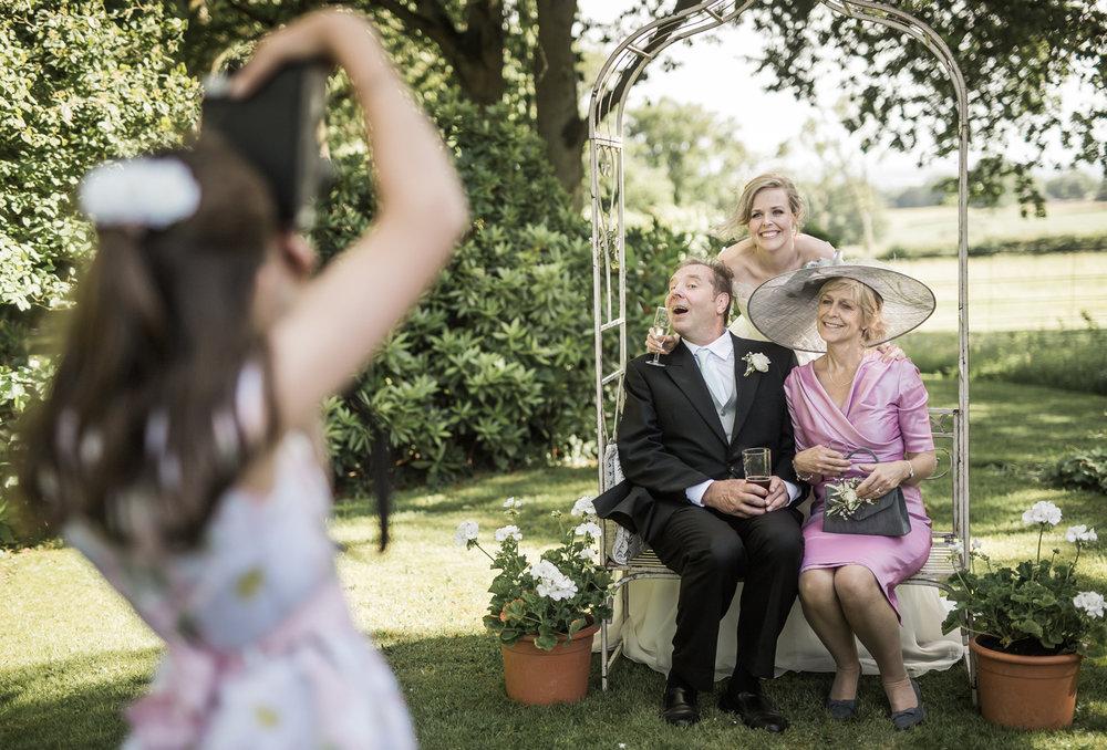 S_G_kent_wedding_kristida_photography_(310of640).jpg