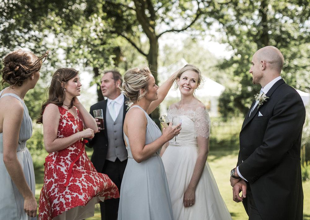 S_G_kent_wedding_kristida_photography_(331of640).jpg