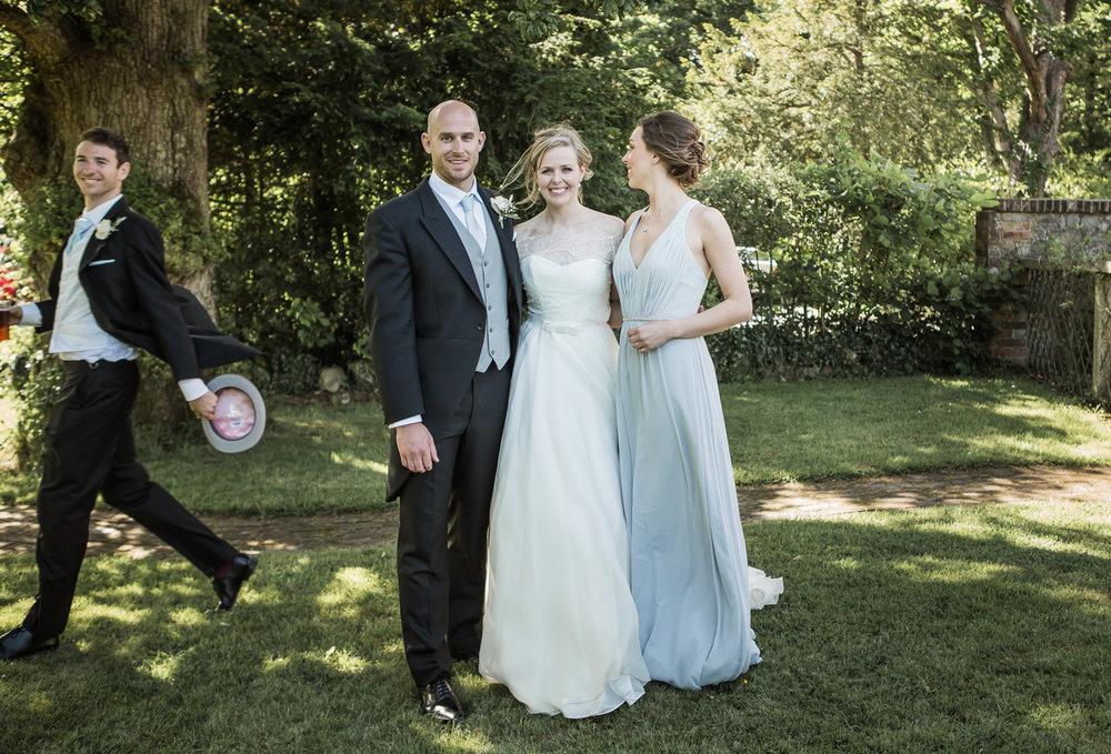 S_G_kent_wedding_kristida_photography_(346of640).jpg