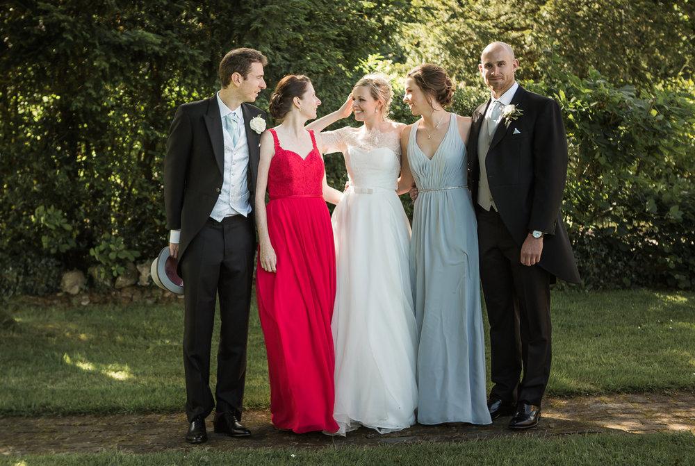 S_G_kent_wedding_kristida_photography_(348of640).jpg