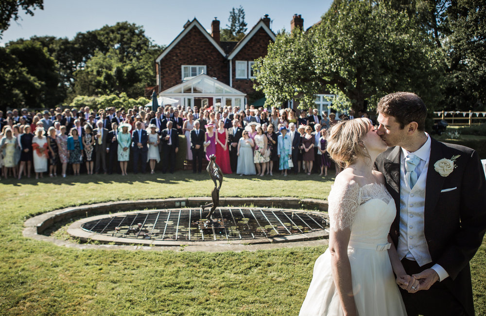 S_G_kent_wedding_kristida_photography_(367of640).jpg