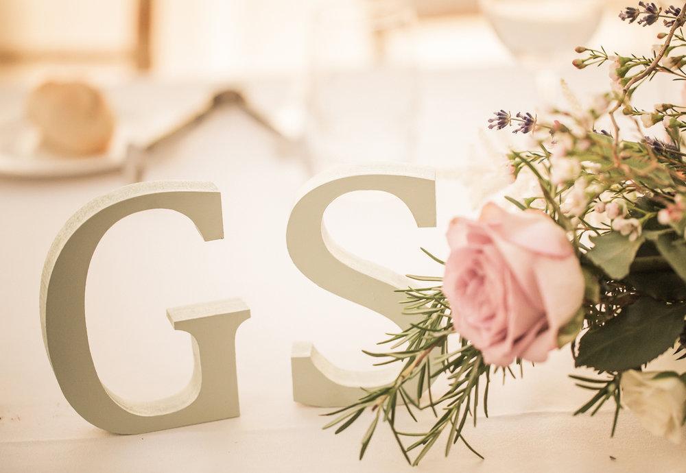 S_G_kent_wedding_kristida_photography_(399of640).jpg