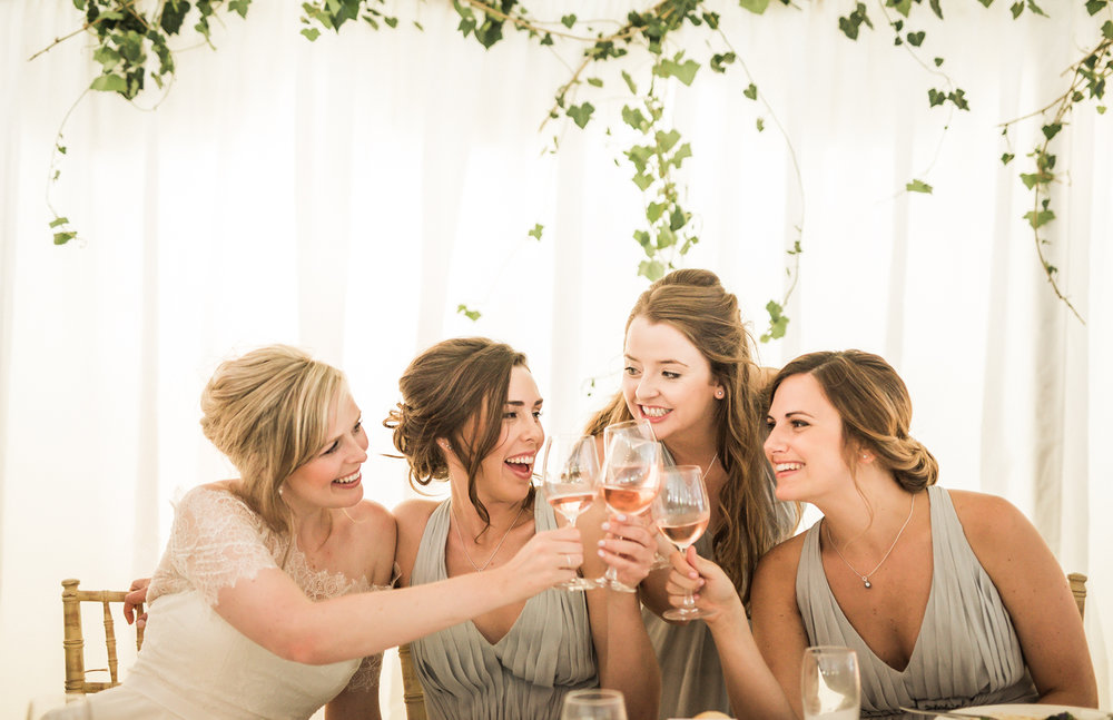 S_G_kent_wedding_kristida_photography_(416of640).jpg