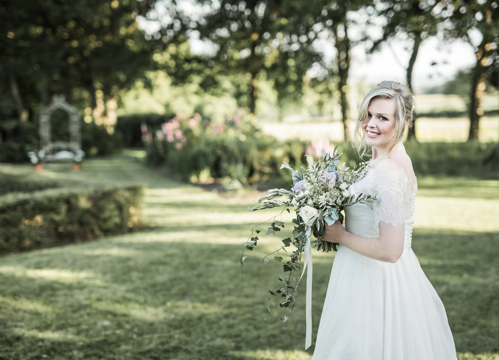 S_G_kent_wedding_kristida_photography_(423of640).jpg