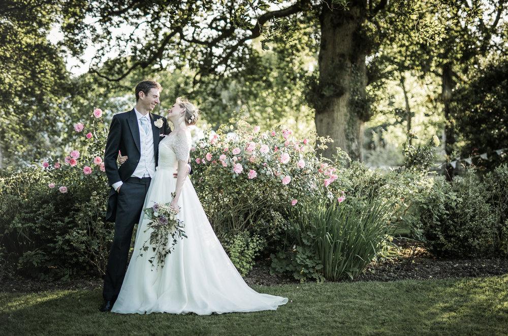 S_G_kent_wedding_kristida_photography_(427of640).jpg
