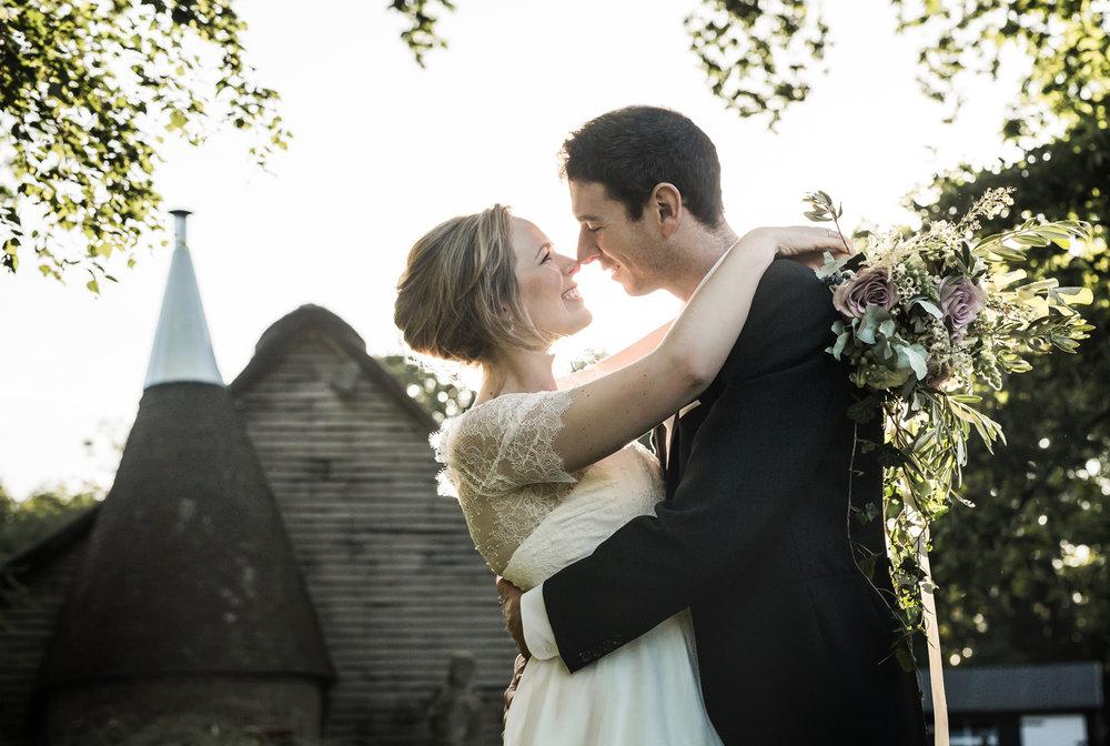 S_G_kent_wedding_kristida_photography_(435of640).jpg