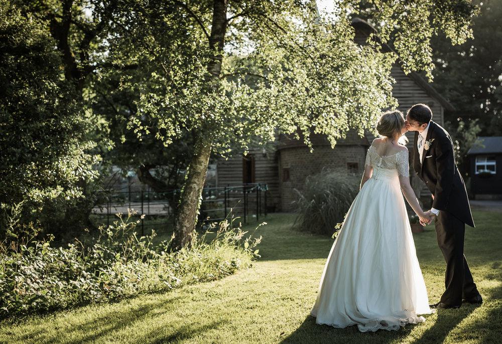 S_G_kent_wedding_kristida_photography_(429of640).jpg