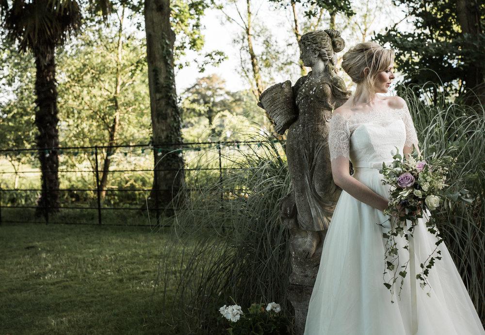 S_G_kent_wedding_kristida_photography_(436of640).jpg