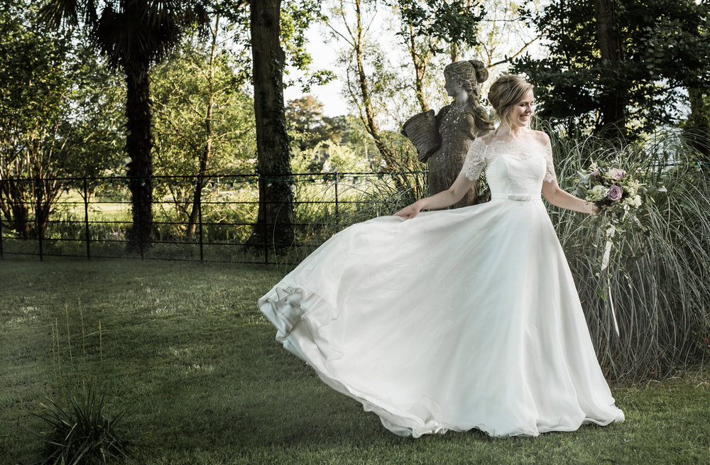 S_G_kent_wedding_kristida_photography_(437of640).jpg