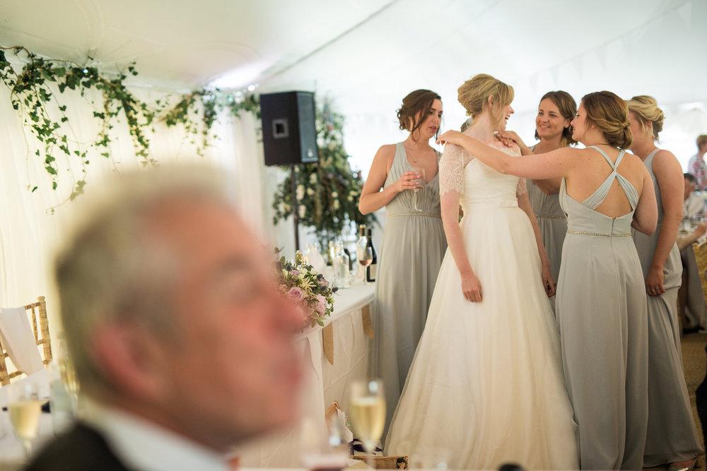 S_G_kent_wedding_kristida_photography_(456of640).jpg