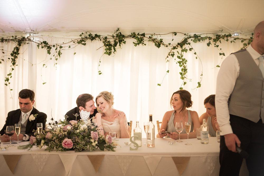 S_G_kent_wedding_kristida_photography_(467of640).jpg