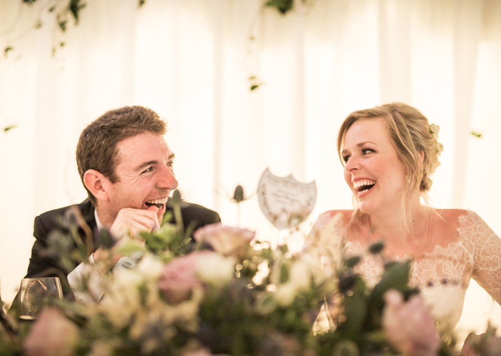 S_G_kent_wedding_kristida_photography_(475of640).jpg