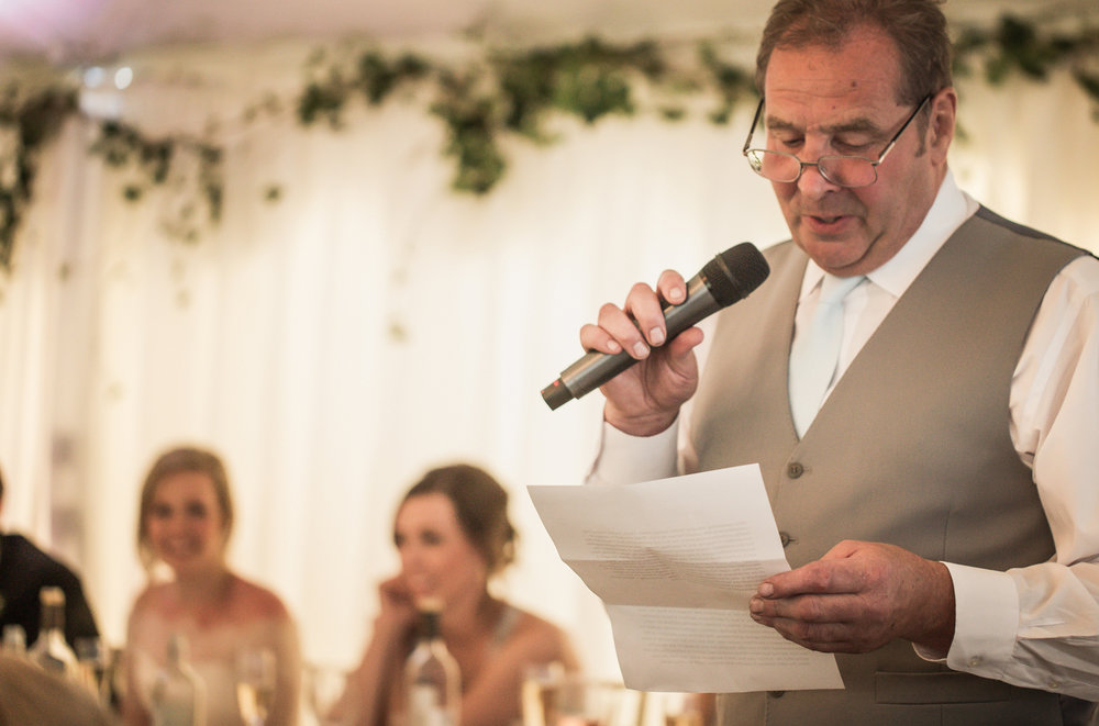S_G_kent_wedding_kristida_photography_(488of640).jpg