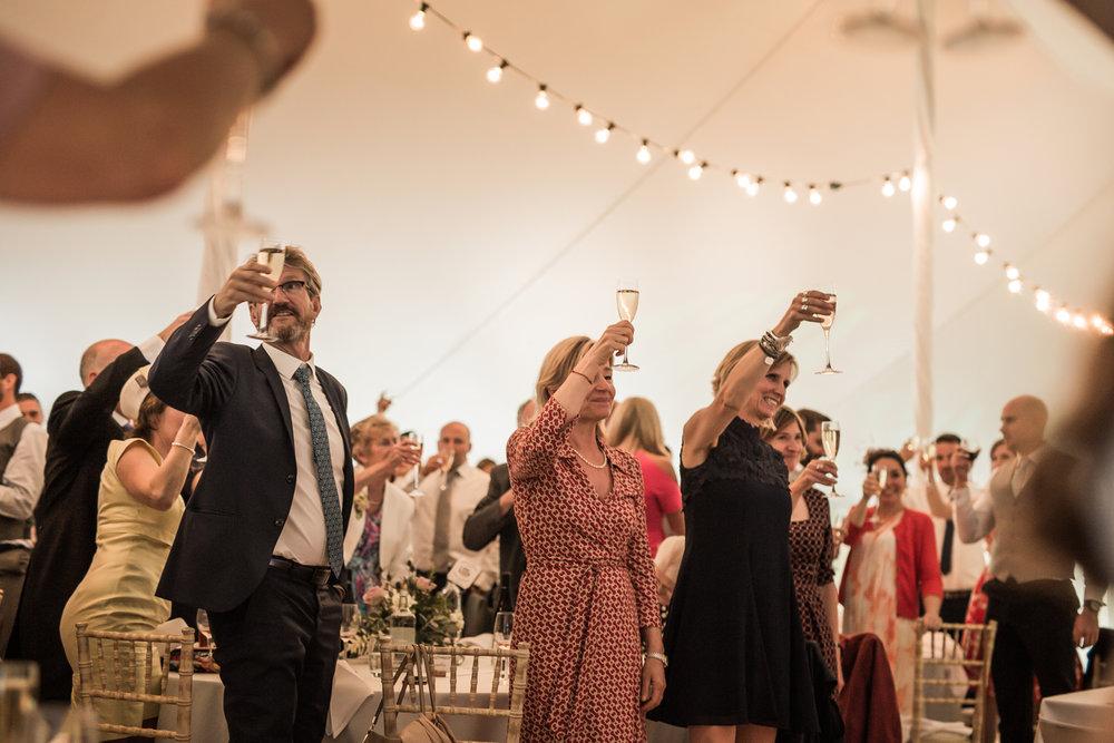 S_G_kent_wedding_kristida_photography_(494of640).jpg
