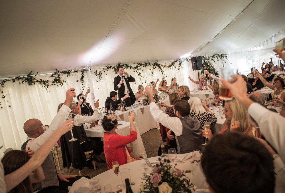 S_G_kent_wedding_kristida_photography_(503of640).jpg