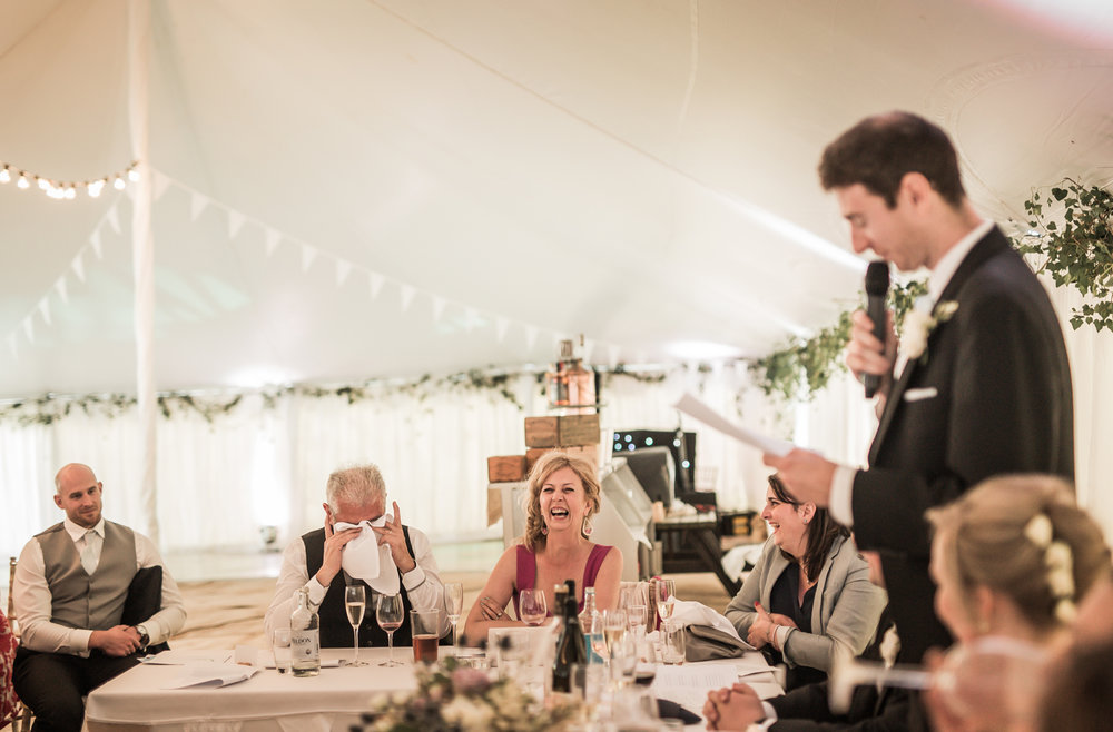 S_G_kent_wedding_kristida_photography_(511of640).jpg