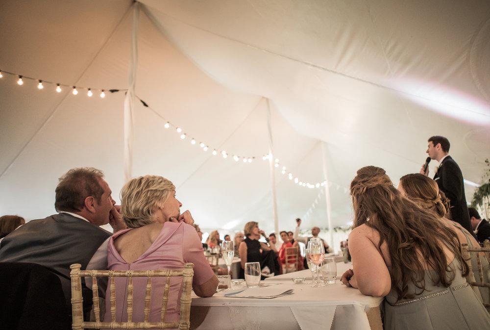 S_G_kent_wedding_kristida_photography_(515of640).jpg