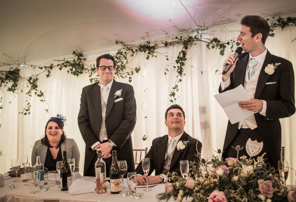 S_G_kent_wedding_kristida_photography_(517of640).jpg