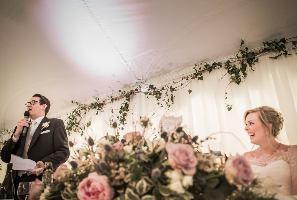 S_G_kent_wedding_kristida_photography_(521of640).jpg