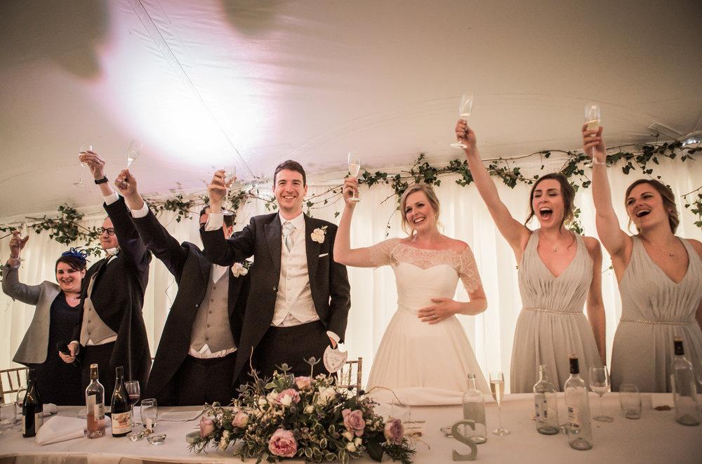 S_G_kent_wedding_kristida_photography_(531of640).jpg
