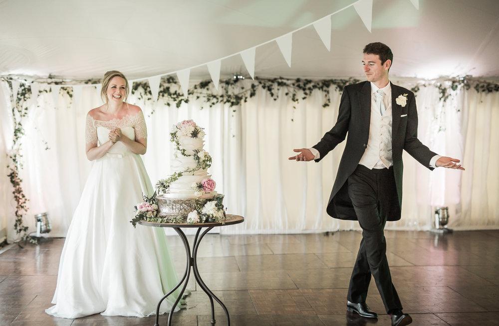 S_G_kent_wedding_kristida_photography_(534of640).jpg