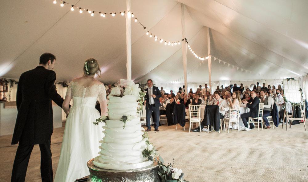 S_G_kent_wedding_kristida_photography_(540of640).jpg