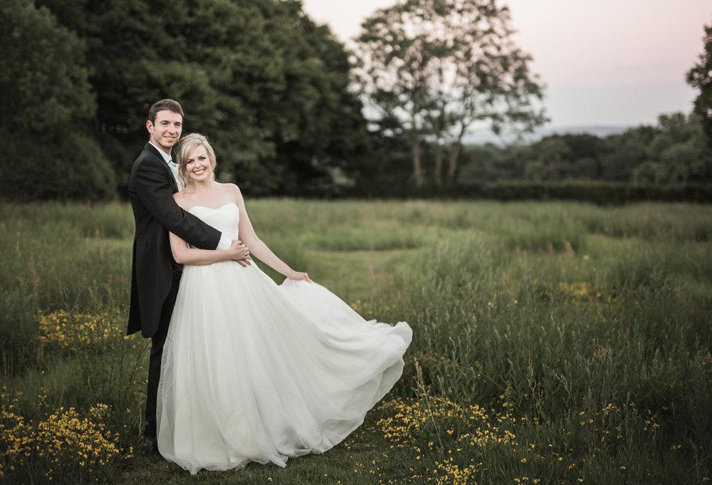 S_G_kent_wedding_kristida_photography_(568of640).jpg