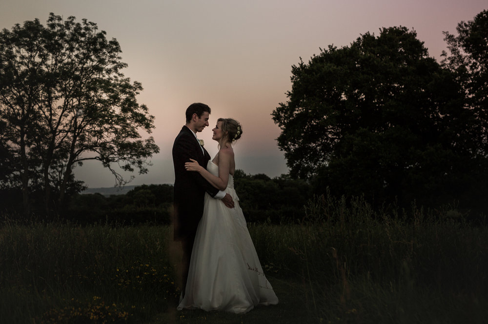 S_G_kent_wedding_kristida_photography_(571of640).jpg
