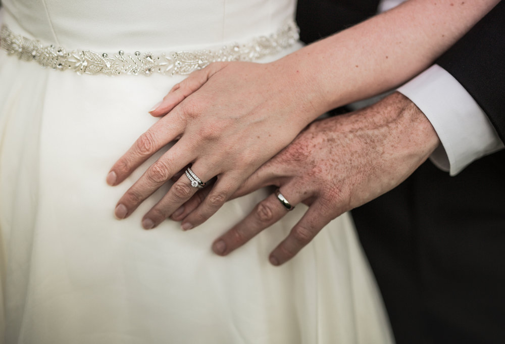 S_G_kent_wedding_kristida_photography_(573of640).jpg