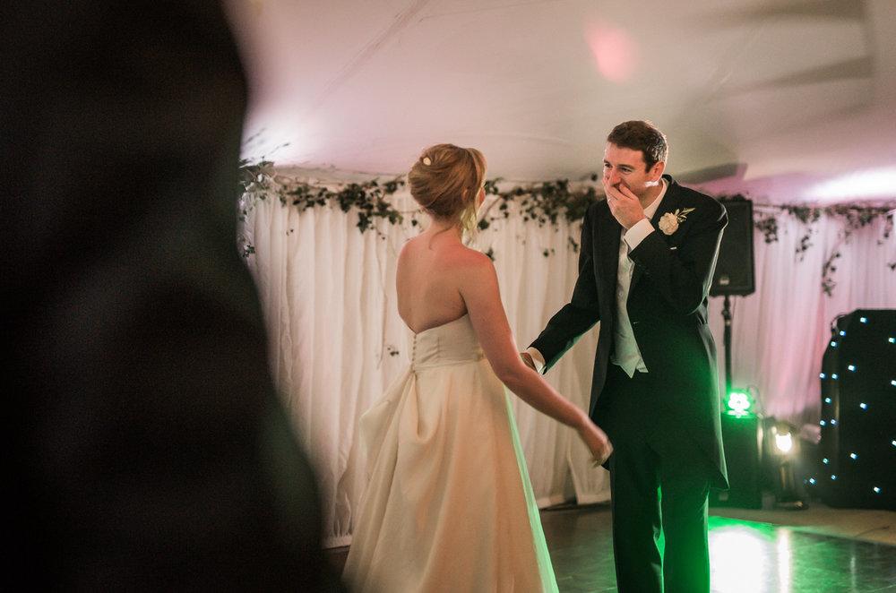S_G_kent_wedding_kristida_photography_(587of640).jpg