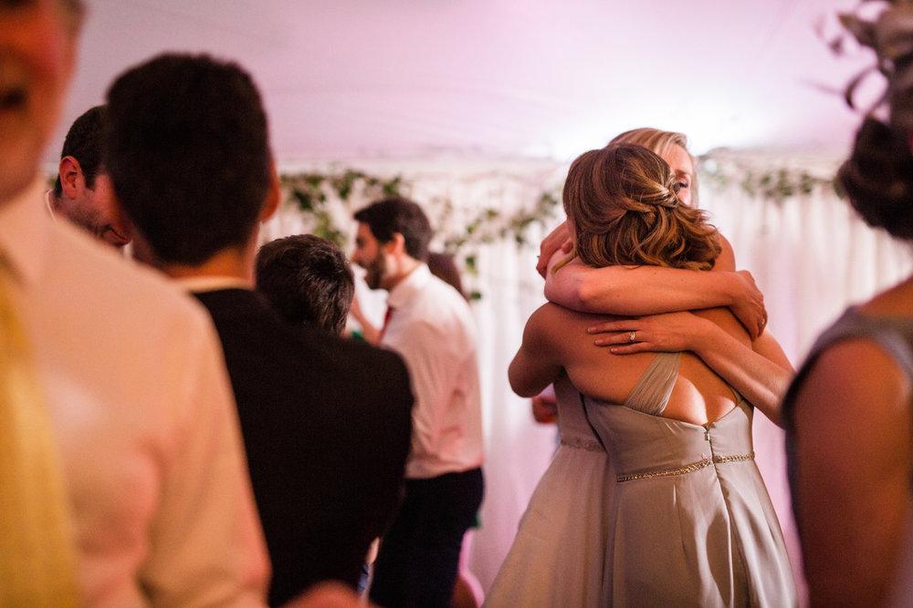 S_G_kent_wedding_kristida_photography_(606of640).jpg