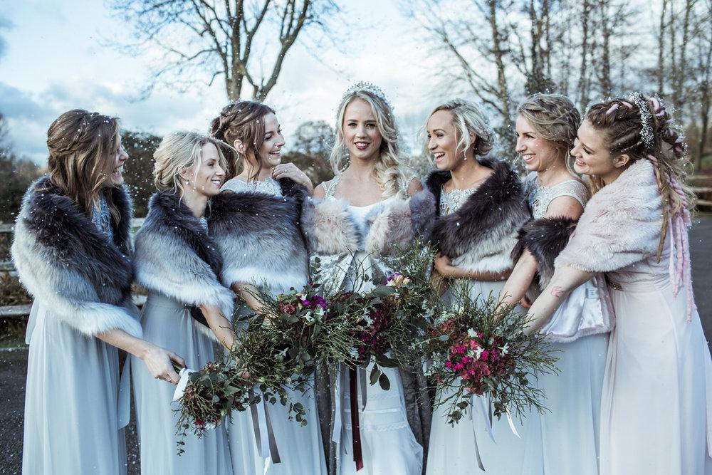 kiri_will_kent_wedding_kristida_photography_ (15 of 21).jpg