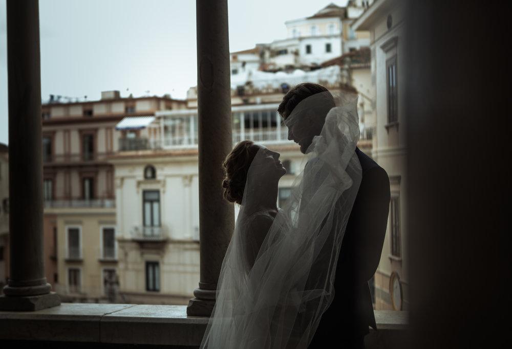 italy_wedding_kristida_photography_ (1 of 1).jpg
