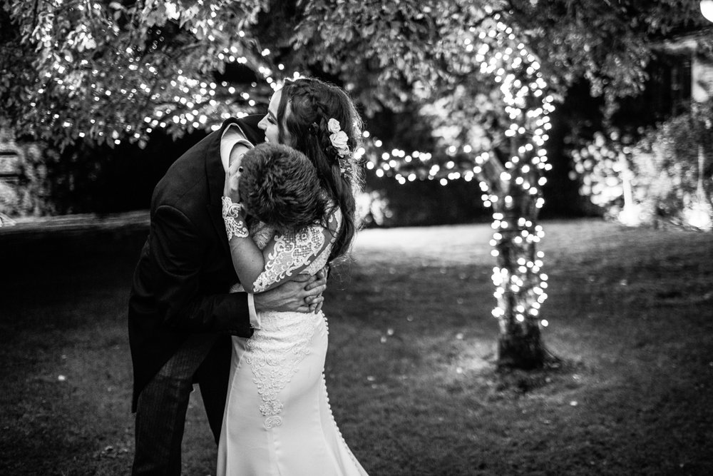 hannah&chris_creeksea_place_wedding_photography_kristida_photography_ (627 of 659).jpg