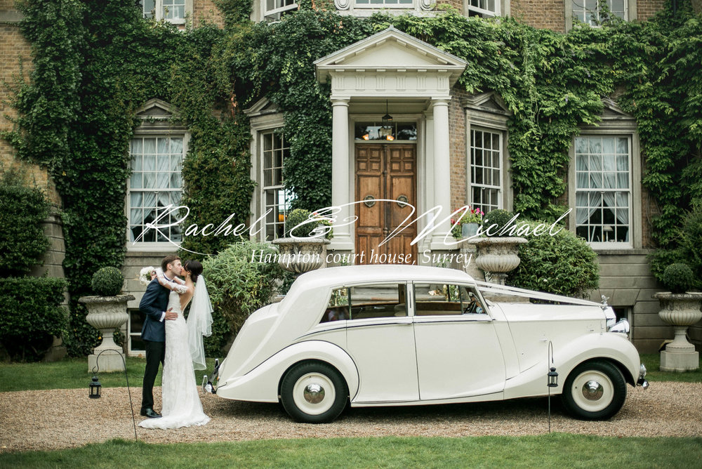 Rachel&Michael_hampton_court_wedding_kristida_photography.jpg.jpg