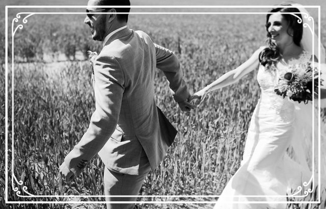 Sophie&garry_surrey_wedding_photography.jpg