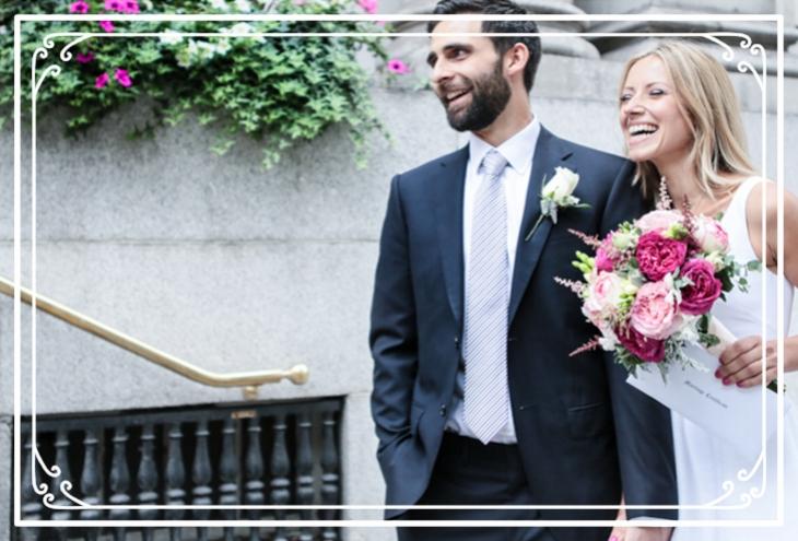 Wedding_Richmond_21.jpg