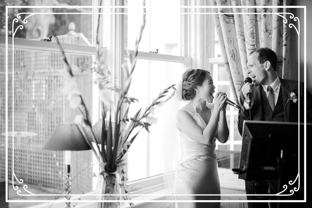 weybridge_wedding_photography.jpg