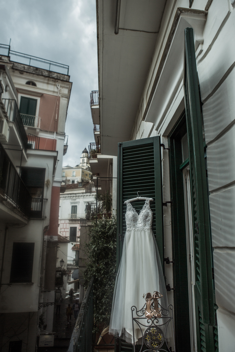 Ruta_&_Jonas_italy_destinastion_wedding_kristida_photography_ (28 of 748).jpg