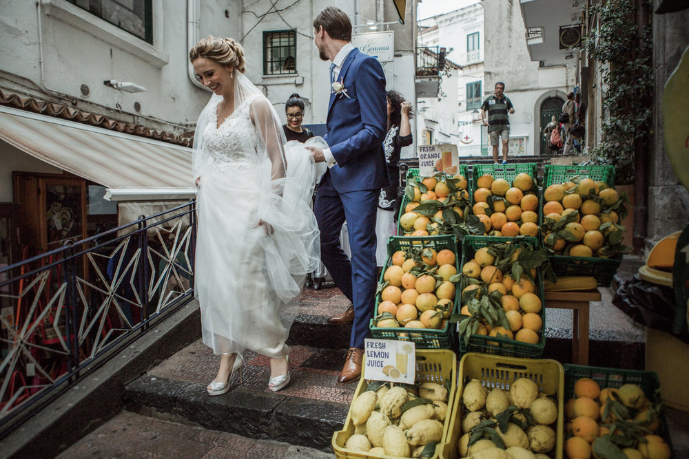 Ruta_&_Jonas_italy_destinastion_wedding_kristida_photography_ (72 of 748).jpg