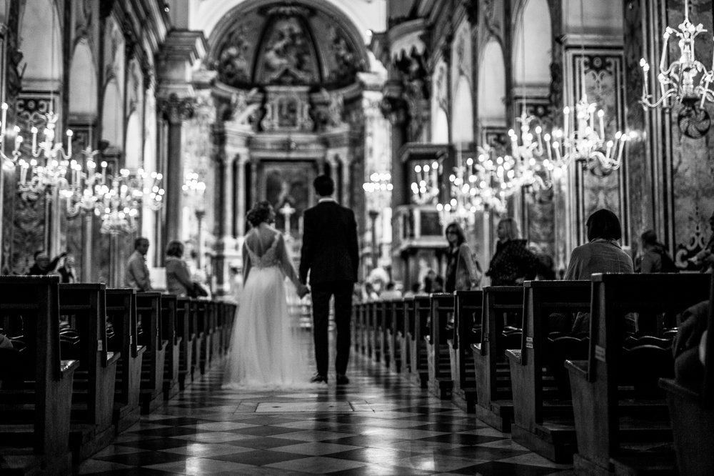 Ruta_&_Jonas_italy_destinastion_wedding_kristida_photography_ (80 of 748).jpg