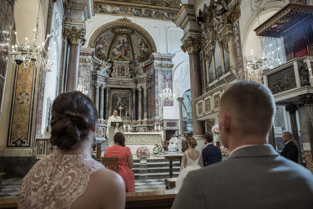 Ruta_&_Jonas_italy_destinastion_wedding_kristida_photography_ (104 of 748).jpg