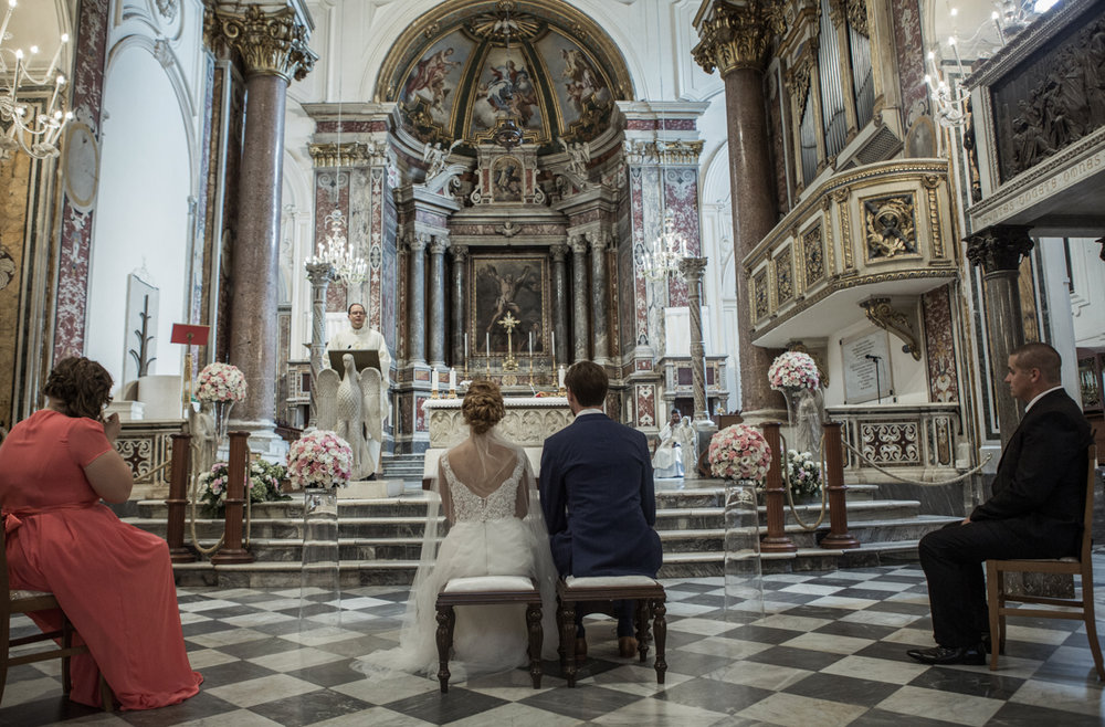 Ruta_&_Jonas_italy_destinastion_wedding_kristida_photography_ (106 of 748).jpg