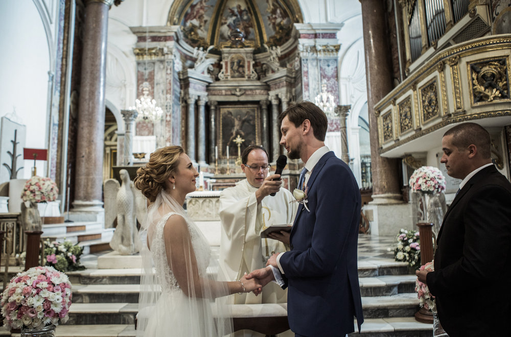 Ruta_&_Jonas_italy_destinastion_wedding_kristida_photography_ (123 of 748).jpg