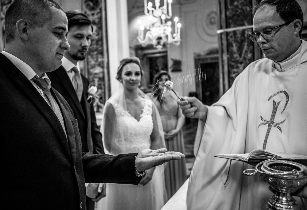 Ruta_&_Jonas_italy_destinastion_wedding_kristida_photography_ (134 of 748).jpg