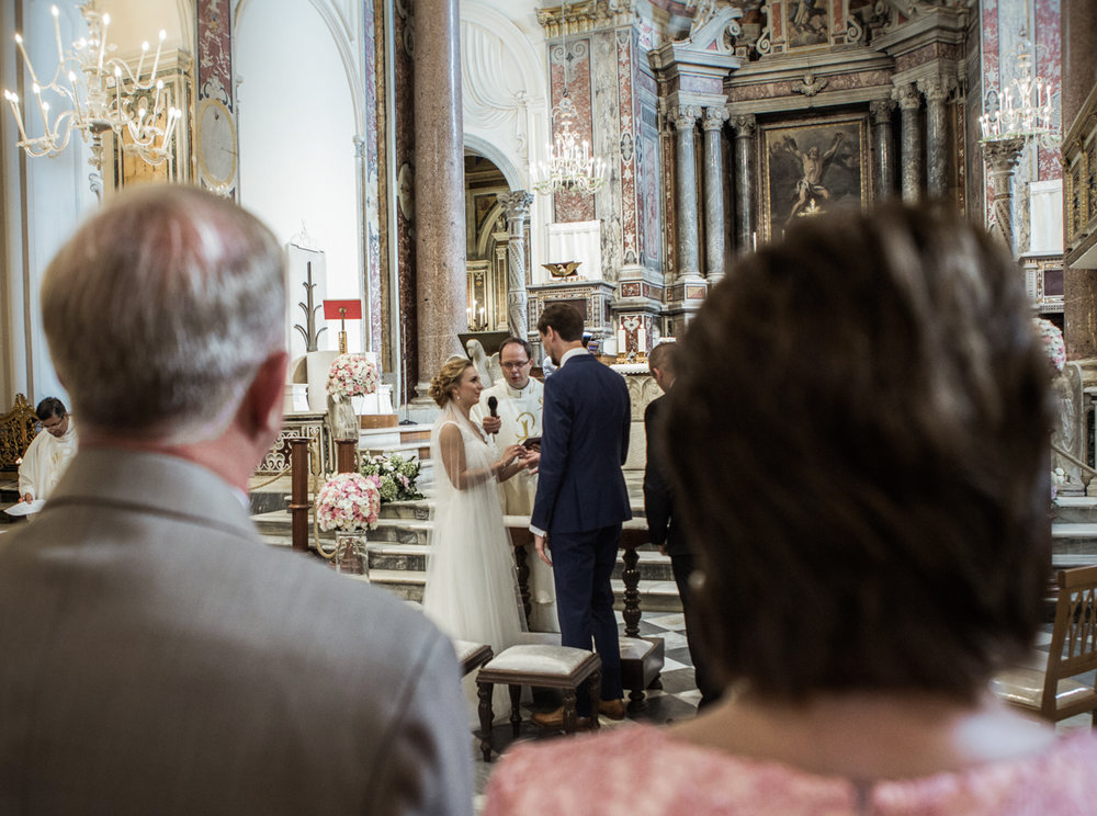 Ruta_&_Jonas_italy_destinastion_wedding_kristida_photography_ (138 of 748).jpg